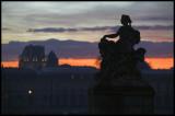 WM-2006-12-17-0139- Versailles - Alain Trinckvel-01 copie.jpg