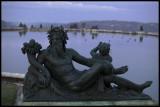 WM-2006-12-17-0140- Versailles - Alain Trinckvel-01 copie.jpg