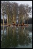 WM-2006-12-17-0200- Versailles - Alain Trinckvel-03 copie.jpg