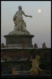 WM-2007-02-04-0028- Versailles - Alain Trinckvel-01 copie.jpg