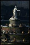 WM-2007-02-04-0164- Versailles - Alain Trinckvel-04 copie.jpg