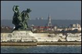 WM-2007-02-04-0196- Versailles - Alain Trinckvel-02 copie.jpg