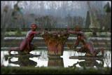 WM-2007-02-04-0045- Versailles - Alain Trinckvel-01 copie.jpg