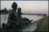 WM-2007-02-04-0019- Versailles - Alain Trinckvel-01 copie.jpg