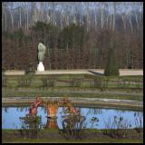 WM-2007-02-04-0142- Versailles - Alain Trinckvel-01 copie.jpg