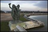 WM-2007-02-18-0017- Versailles - Alain Trinckvel-01 copie.jpg