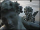 WM-2007-02-18-0046- Versailles - Alain Trinckvel-01 copie.jpg