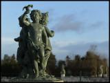 WM-2007-02-25-0059- Versailles - Alain Trinckvel-01 copie.jpg