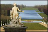 WM-2007-02-25-0044- Versailles - Alain Trinckvel-01 copie.jpg