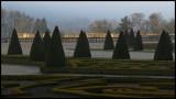 WM-2007-03-04-0011- Versailles - Alain Trinckvel-01 copie.jpg