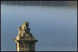 WM-2007-03-11-0031- Versailles - Alain Trinckvel-03 copie.jpg