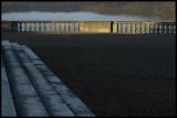 WM-2007-03-11-0027- Versailles - Alain Trinckvel-01 copie.jpg