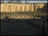 WM-2007-03-11-0064- Versailles - Alain Trinckvel-01 copie.jpg