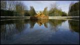 WM-2007-03-04-0157- Versailles - Alain Trinckvel copie.jpg