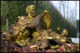 WM-2007-03-04-0176- Versailles - Alain Trinckvel-2 copie.jpg