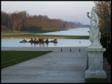 WM-2007-04-08-0052 - Versailles - Alain Trinckvel-2 copie.jpg