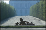 WM-2007-04-08-0335 - Versailles - Alain Trinckvel-2 copie.jpg