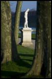 WM-2007-04-08-0138 - Versailles - Alain Trinckvel-2 copie.jpg