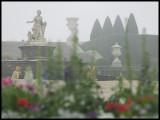 WM-2007-06-10-0134  - Versailles - Alain Trinckvel copie.jpg