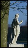 WM-2007-04-08-0170 - Versailles - Alain Trinckvel-4 copie.jpg