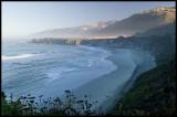 WM-2007-08-07--1863---Californie---Alain-Trinckvel-2.jpg