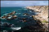 WM-2007-08-07--4957---Californie---Alain-Trinckvel-3.jpg