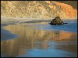 WM-2007-08-07--2212---Californie---Alain-Trinckvel-4.jpg