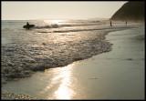 WM-2007-08-07--1340---Californie---Alain-Trinckvel-3.jpg