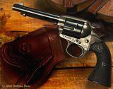 Colt Bisley 10_31_06.jpg