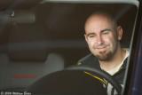 Ryans MazdaSpeed 3 12_25_06.jpg