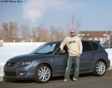 Ryan Mazdaspeed 3.jpg