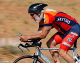 Utah State Time Trials  Championship -- Antelope Island 6_02_07.jpg