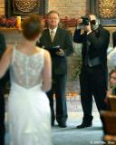 A Photographers Wedding 10_06_07.jpg