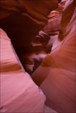 Canyon X, Page