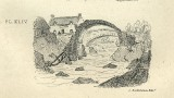 The Muckle Spate 1829