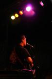 the Astrophonix - Senigallia 14/07/2007