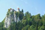 Bled Castle 1.jpg
