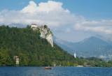 Bled Castle 2.jpg