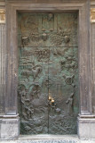 Don Bosco Church Gate.jpg