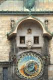 Astronomical Clock 2.jpg