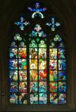 Prague church stainglass 1.jpg