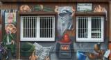Berlin Wall Picture 2.jpg