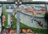 Berlin Wall Picture 3.jpg