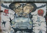 Berlin Wall Picture 4.jpg
