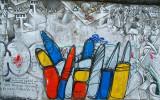 Berlin Wall Picture 5.jpg