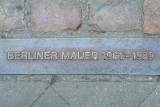 Casted Berlin Wall Mark  Year 1961 to 1989.jpg