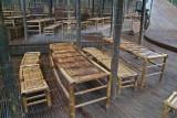 Bamboo funiture + floor.jpg
