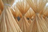 Bamboo sticks display.JPG