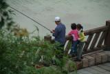 Fishing with grandpa.JPG