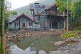 House by the pond.jpg